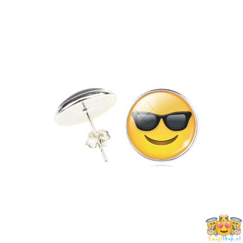 cool-emoji-oorbellen-achterkant