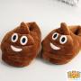 drol-emoji-sloffen-2