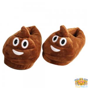 drol-emoji-sloffen-5