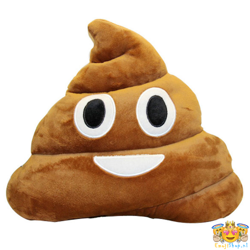 emoji-drol-kussen-36cm-emojishop-nl-500x500.png