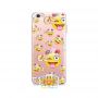 crazy-hawai-emoji-iphone-hoesje