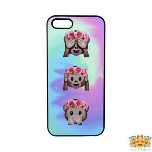 holographic-monkeys-iphone-hoesje