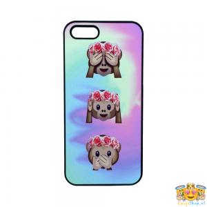 holographic-monkeys-iphone-hoesje
