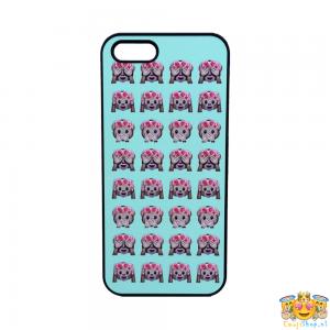 mint-monkeys-iphone-hoesje