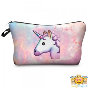 unicorn-emoji-etui-toilettas-makeuptas