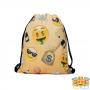 Cool-Cash-Emoji-Touwtjestas-voorkant