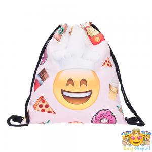 Happy-Food-Emoji-Touwtjestas-voorkant