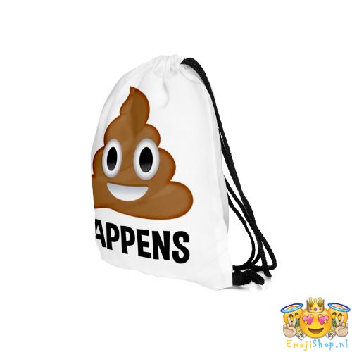 Shit-Happens-Emoji-Touwtjestas-zijkant