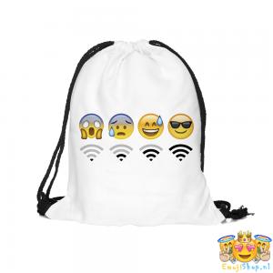 Wifi-Emoji-Touwtjestas-Wit-voorkant