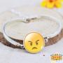 angry-emoji-armband-om-arm