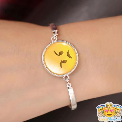 angry-emoji-armband-om-arm2