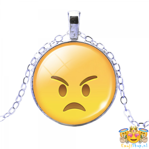angry-emoji-ketting-zoom