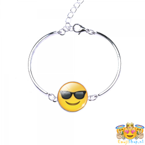 cool-emoji-armband-front
