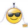 cool-emoji-ketting-zoom
