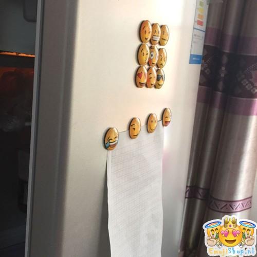 emoji-koelkast-magneten-zijkant