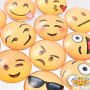 emoji-koelkast-magneten-zoom