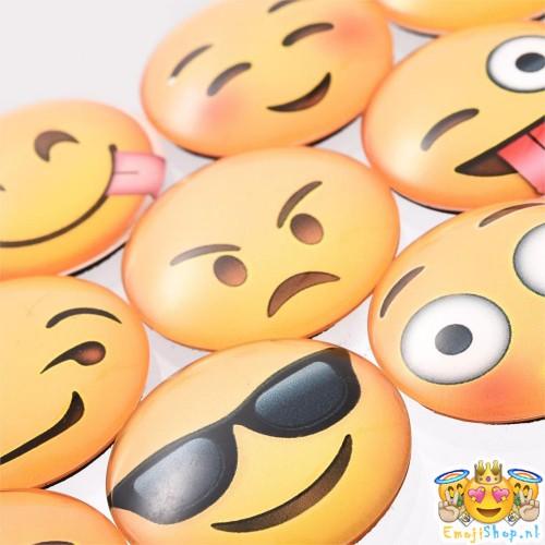 emoji-koelkast-magneten-zoom2