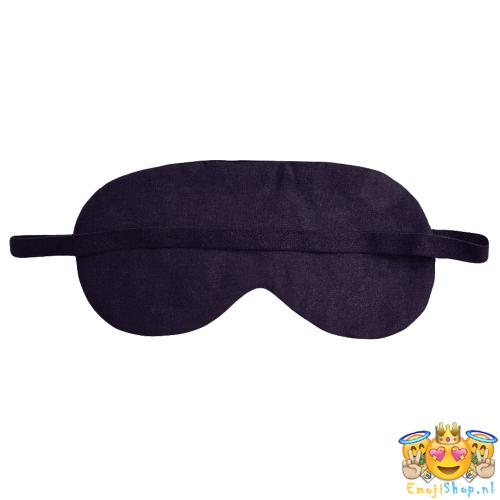 emoji-slaapmasker-achterkant