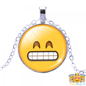 grinning-emoji-ketting-zoom