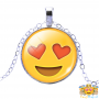 heart-eyes-emoji-ketting-zoom