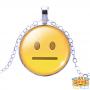neutral-emoji-ketting--zoom