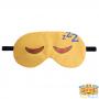 sleep-emoji-slaapmasker