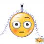 surprised-emoji-ketting-zoom