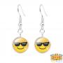 Cool-Emoji-Oorhangers