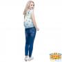 Panda-Emoji-Touwtjestas-model-achterkant