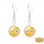 Surprised-Emoji-Oorhangers
