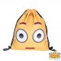 Surprised-Emoji-Touwtjestas-voorkant