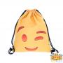 Wink-Emoji-Touwtjestas-voorkant