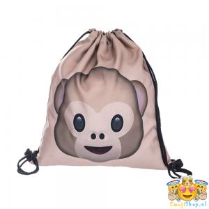monkey-emoji-touwtjestas