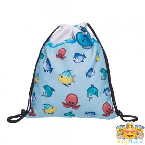 fish-emoji-gymtas-voorkant