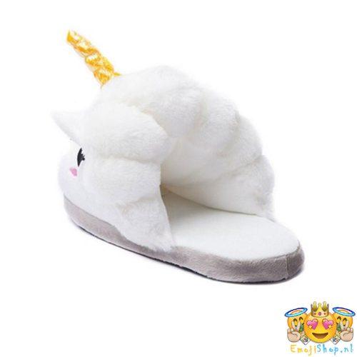 unicorn-emoji-sloffen-instap