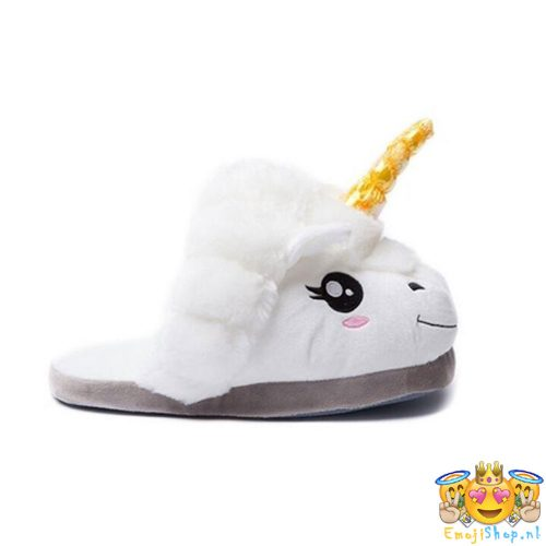 unicorn-emoji-sloffen-zjkant