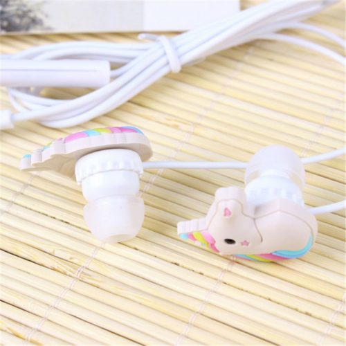 5-special-unicorns-cartoon-earphones-colorful-rainbow-horse-in-ear-earphone-3-5mm-earbuds-with-mic-2