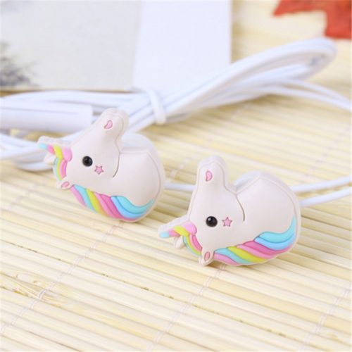 5-special-unicorns-cartoon-earphones-colorful-rainbow-horse-in-ear-earphone-3-5mm-earbuds-with-mic2
