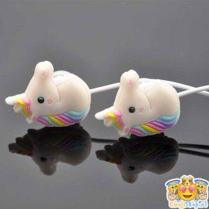unicorn-oordopjes-1