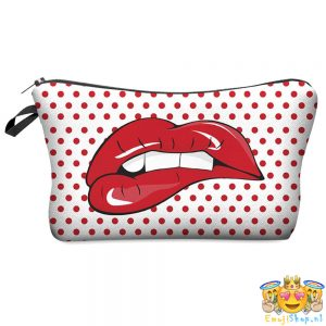 dot-lips-etui