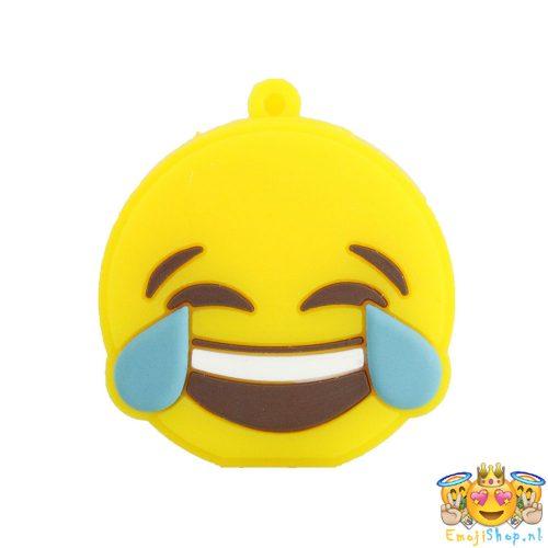 happy-tears-emoi-usb-stick