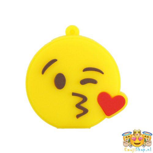 heart-kiss-emoi-usb-stick
