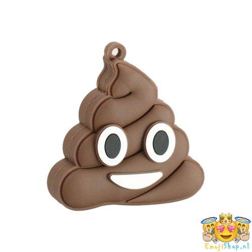 poop-emoji-usb-stick-16-gb-staand-schuin-rechts