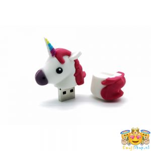 unicorn-usb-stick-16-gb-uit-elkaar
