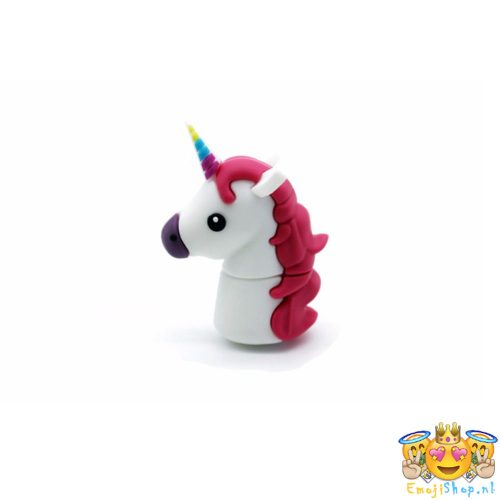 unicorn-usb-stick-16-gb-zijkant