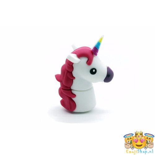 unicorn-usb-stick-16-gb-zijkant-rechts