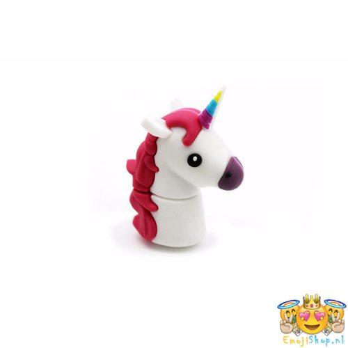 unicorn-usb-stick-16-gb-zijkant-rechts-schuin