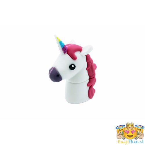 unicorn-usb-stick-16-gb-zijkant-schuin-links