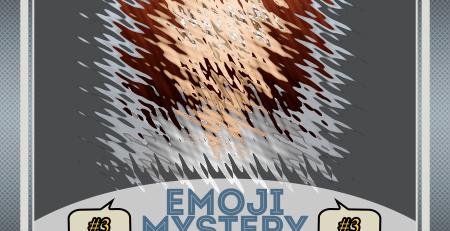 Emoji Kussens Kopen : Havaianas emoji movie kids white