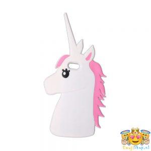 unicorn-telefoonhoesje